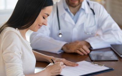 What to Look For When Signing Up For Healthcare