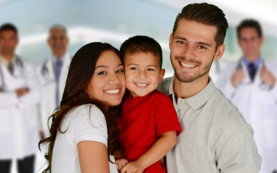Tips To Get The Best Health Insurance Possible