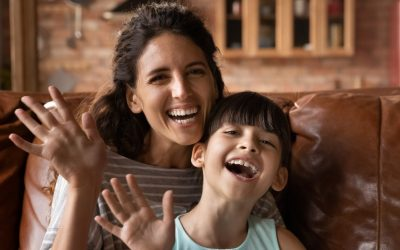 Helpful Tips to Choosing Your Life Insurance
