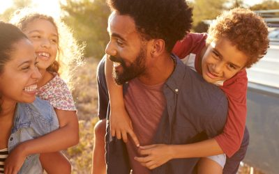 Some of the Different Types of Life Insurance
